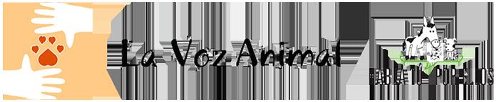 lavozanimal.com Logo