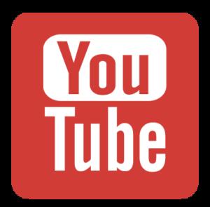 Nuestro canal de vídeo